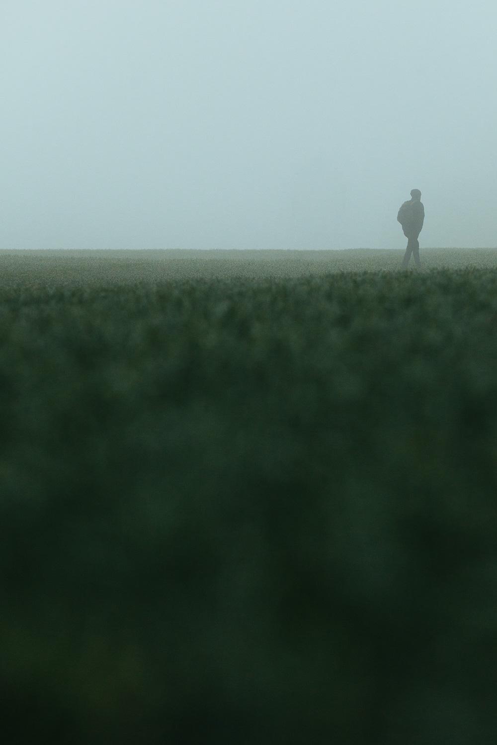 _MG_8468-Edit.jpg