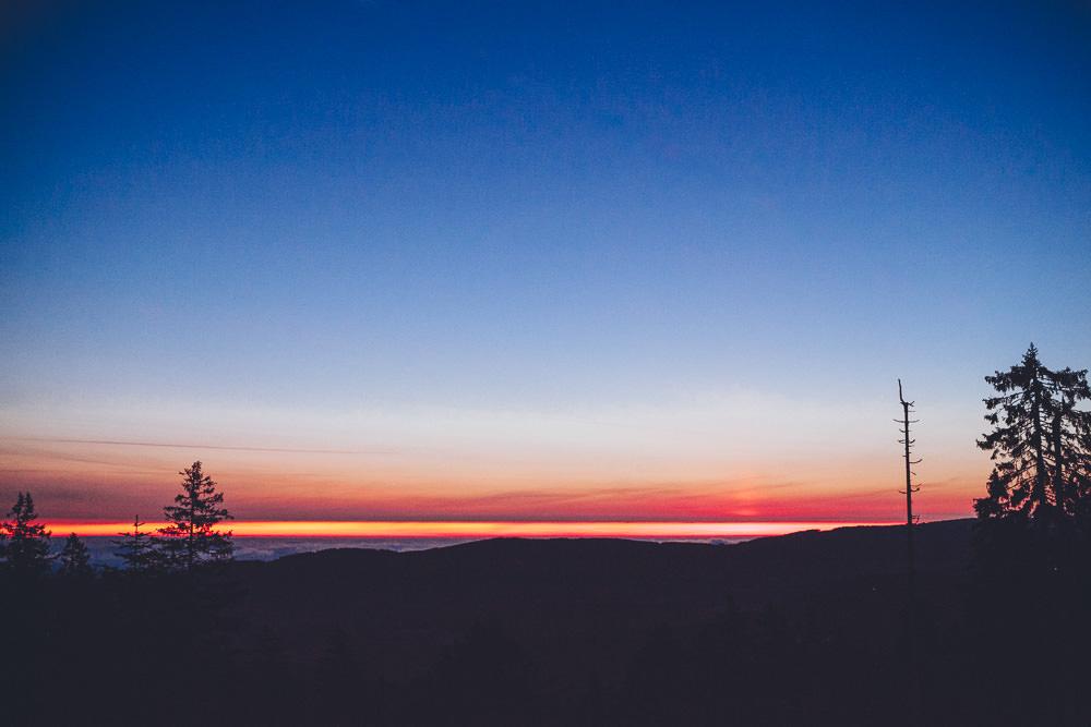 horizont-2.jpg