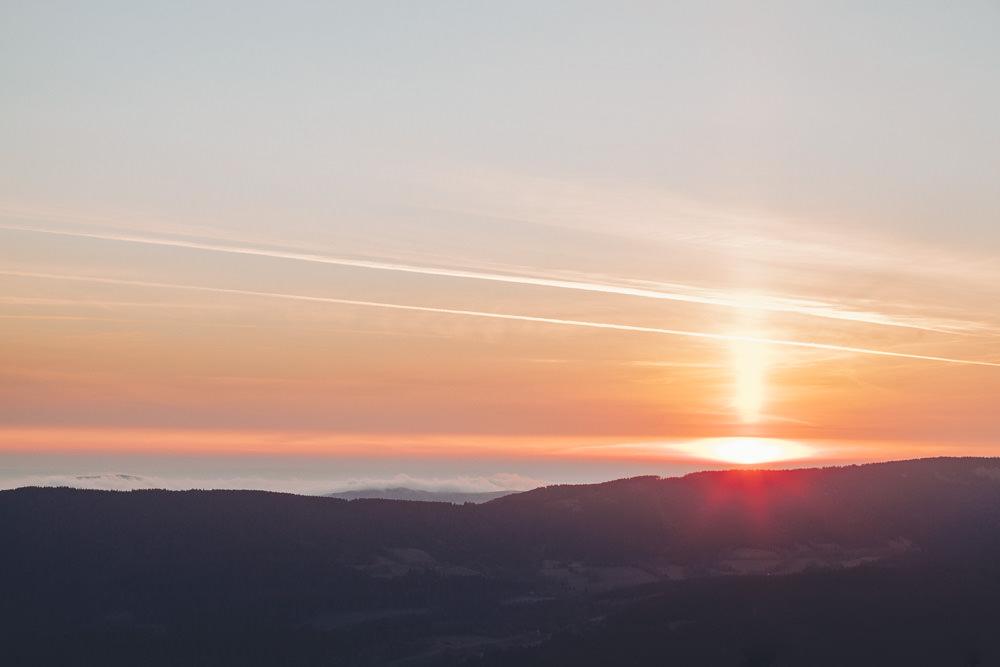 horizont-4.jpg