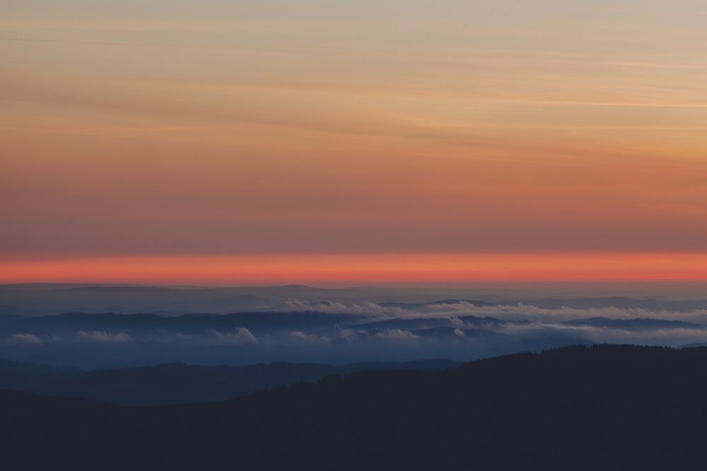 horizont-5.jpg