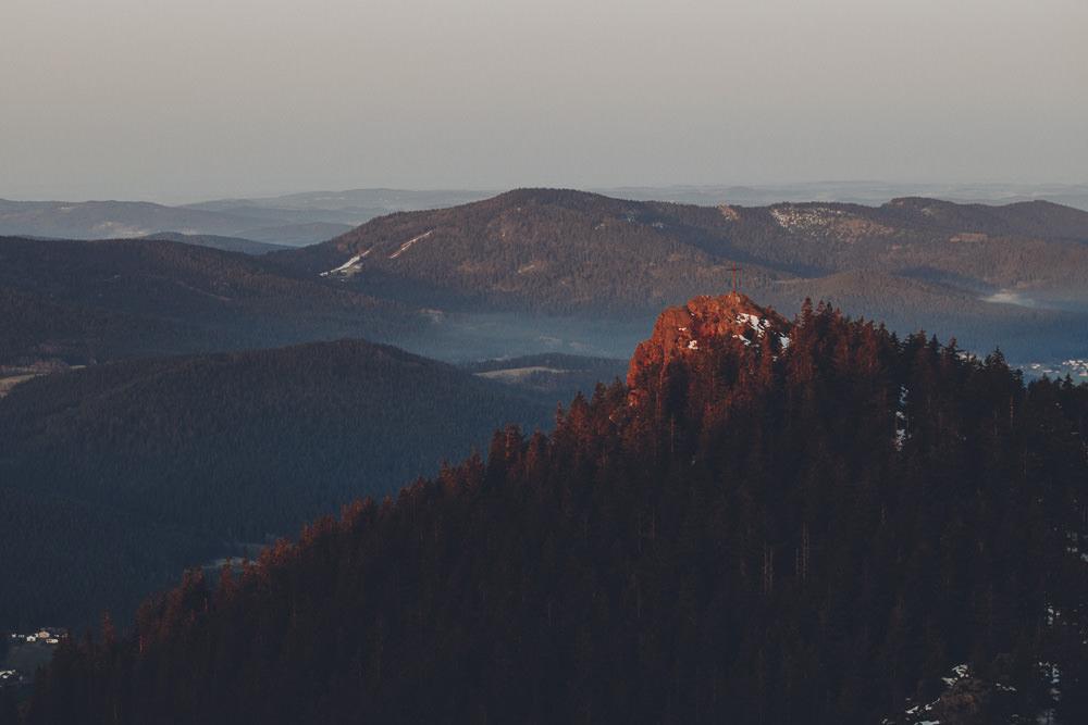 horizont-12.jpg