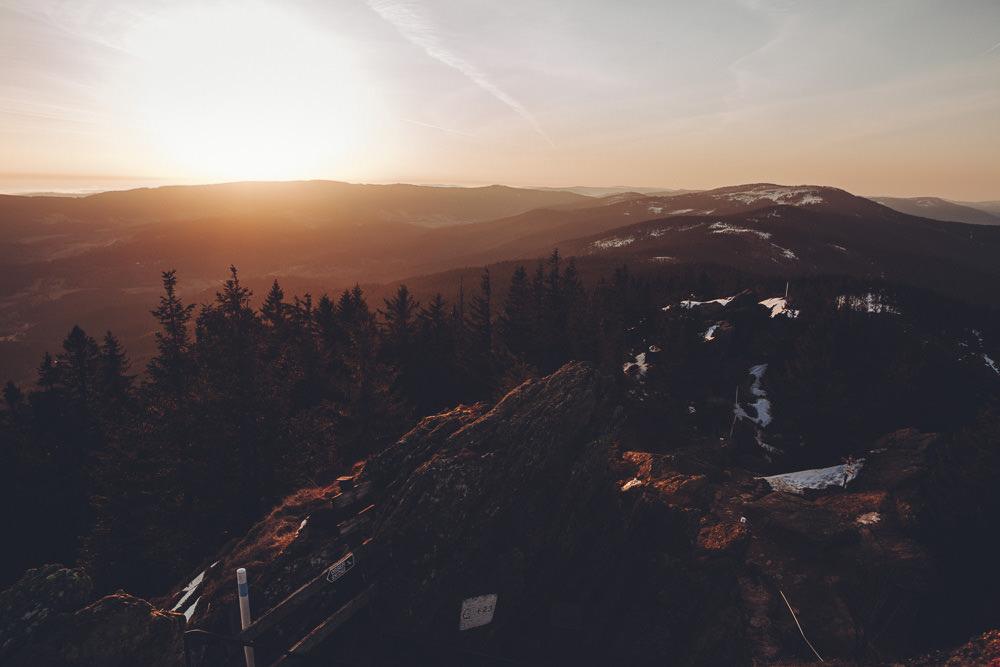 horizont-15.jpg
