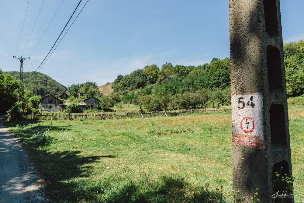 BW3A0968.jpg