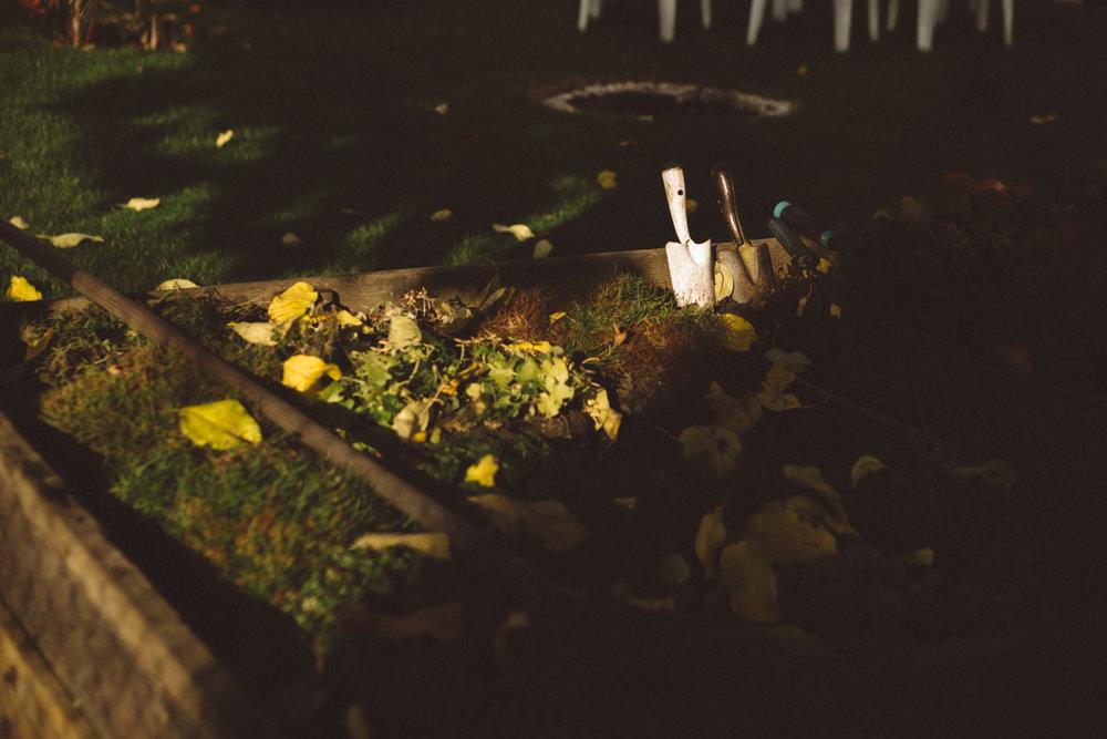 zahradky-4.jpg