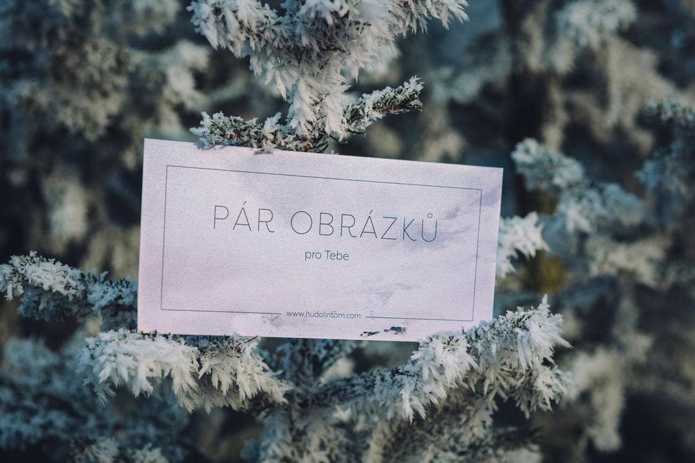 poukazy-2.jpg