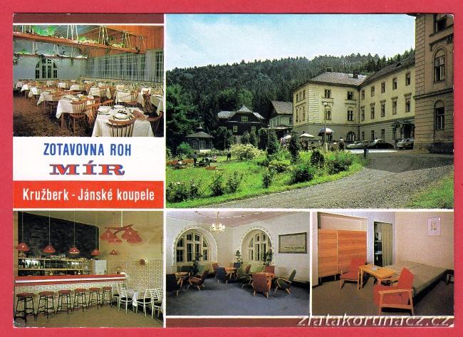 kruzberk-janske-koupele-zotavovna-roh-mir-1444315153.jpg