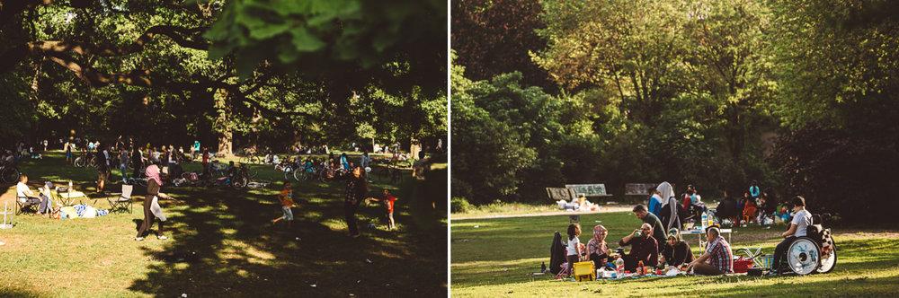 piknik.jpg