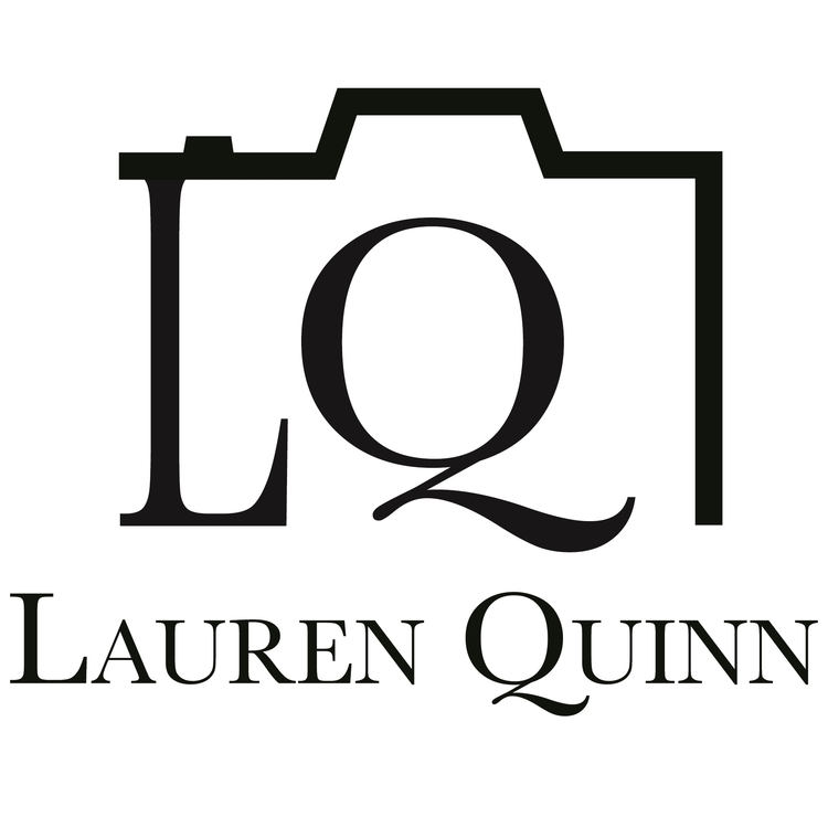 Lauren Quinn Photography