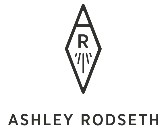 Ashley Rodseth