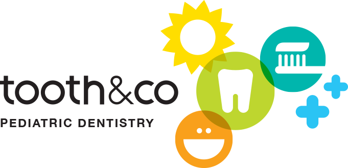 New concept in Pediatric Dentistry Brand Cat: Brand Architecture, Brand Positioning, Design Strategy