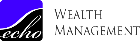 Independent Financial Advisor specializing in wealth management and management of complex corporate compensation financials    Brand Cat:  Brand Architecture, Brand Style Guide, Website Creative Direction, Brand Identity and application to stationary;  advised execution of office interior design, office signage