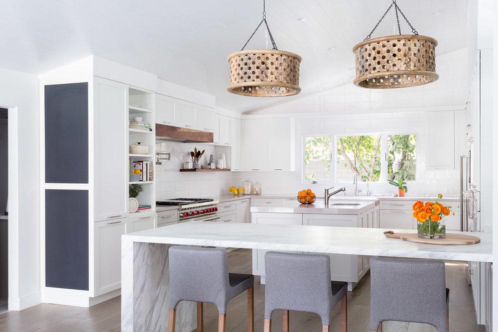 kitchen_lowres.jpg