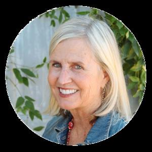 Debbie Hendrickson -