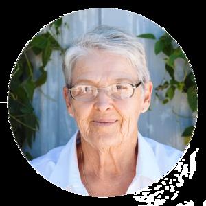 Shirley Glenn -