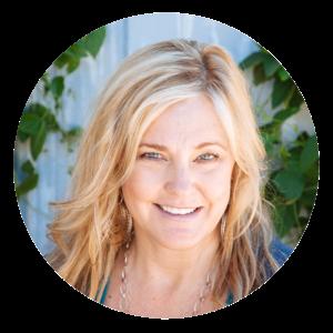 Debbie Hielscher -