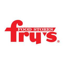 frys grocery store.jpg