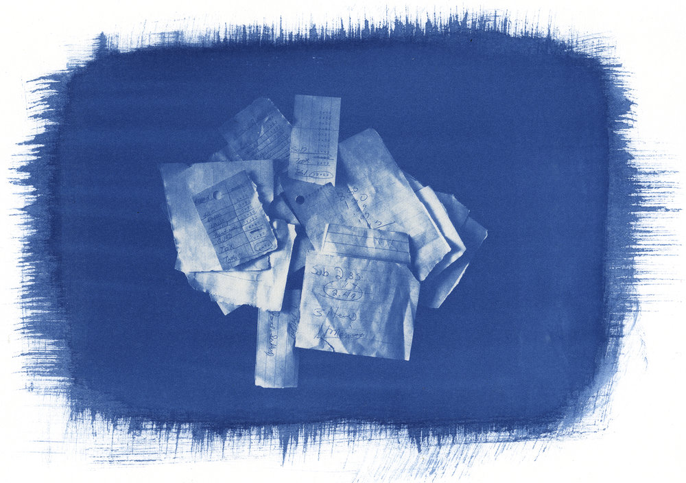 In-Class Workshop on Alternative Processes