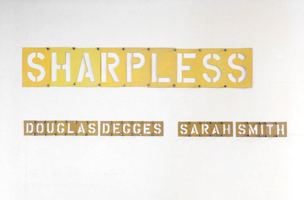 Sharpless
