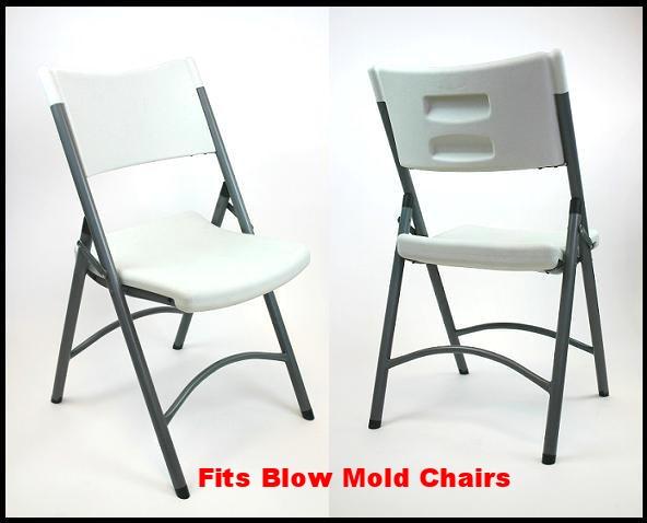 Folding Chair Parts Folding Chair Feet Folding Chair Leg Caps