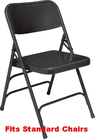 Folding Chair Parts Folding Chair Feet Folding Chair Leg Caps