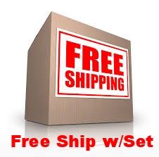 Free Shipping Sign.jpg  sc 1 st  Folding Chair Parts-Folding Chair Feet-Folding Chair Leg Caps & Folding Chair Parts-Folding Chair Feet-Folding Chair Leg Caps islam-shia.org