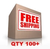 Free+Shipping+Sign.jpg