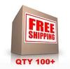 Free+Shipping+Sign.jpg
