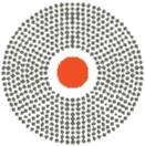 McLarty Logo #2.jpg