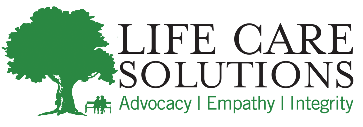 Life Care Solutions | Care Management Leaders | CO Springs, Denver, Pueblo