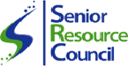 Senior-resource-council.png