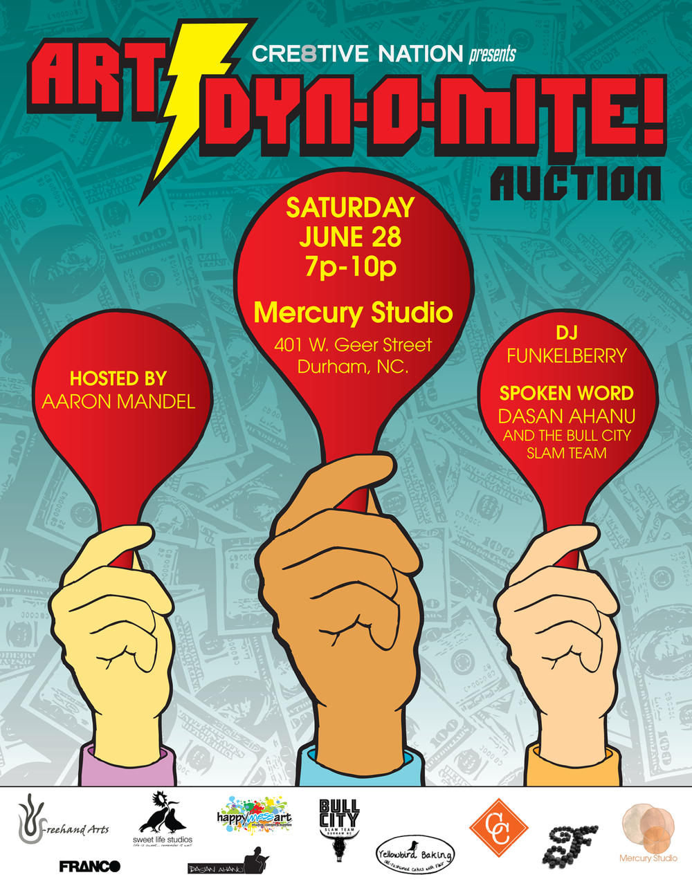 Art-Dynomite-Flyer (1).png