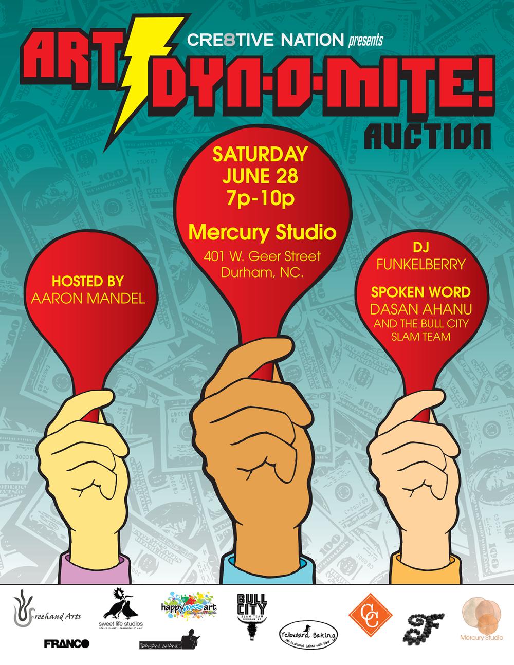 Art-Dynomite-Flyer (1).png