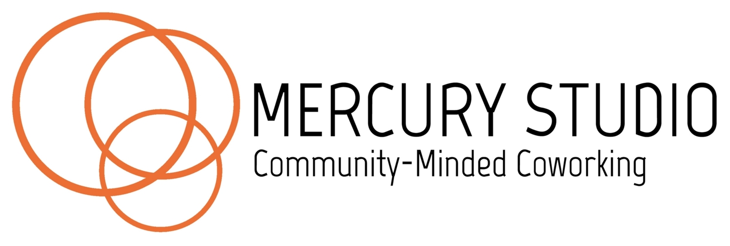 Mercury Studio