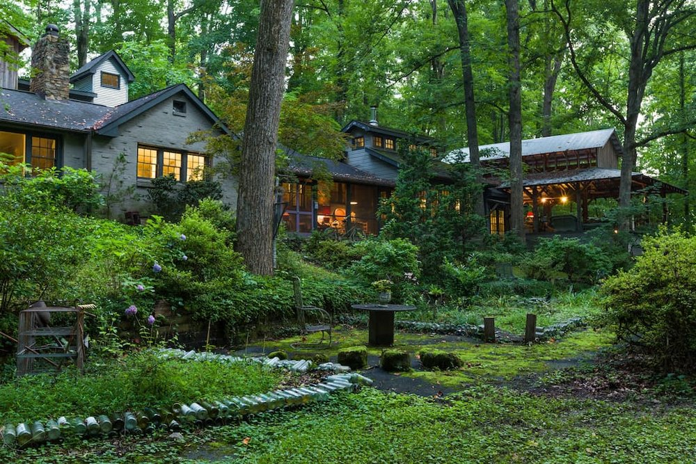 WS Cabin in the woods outdoor.jpg