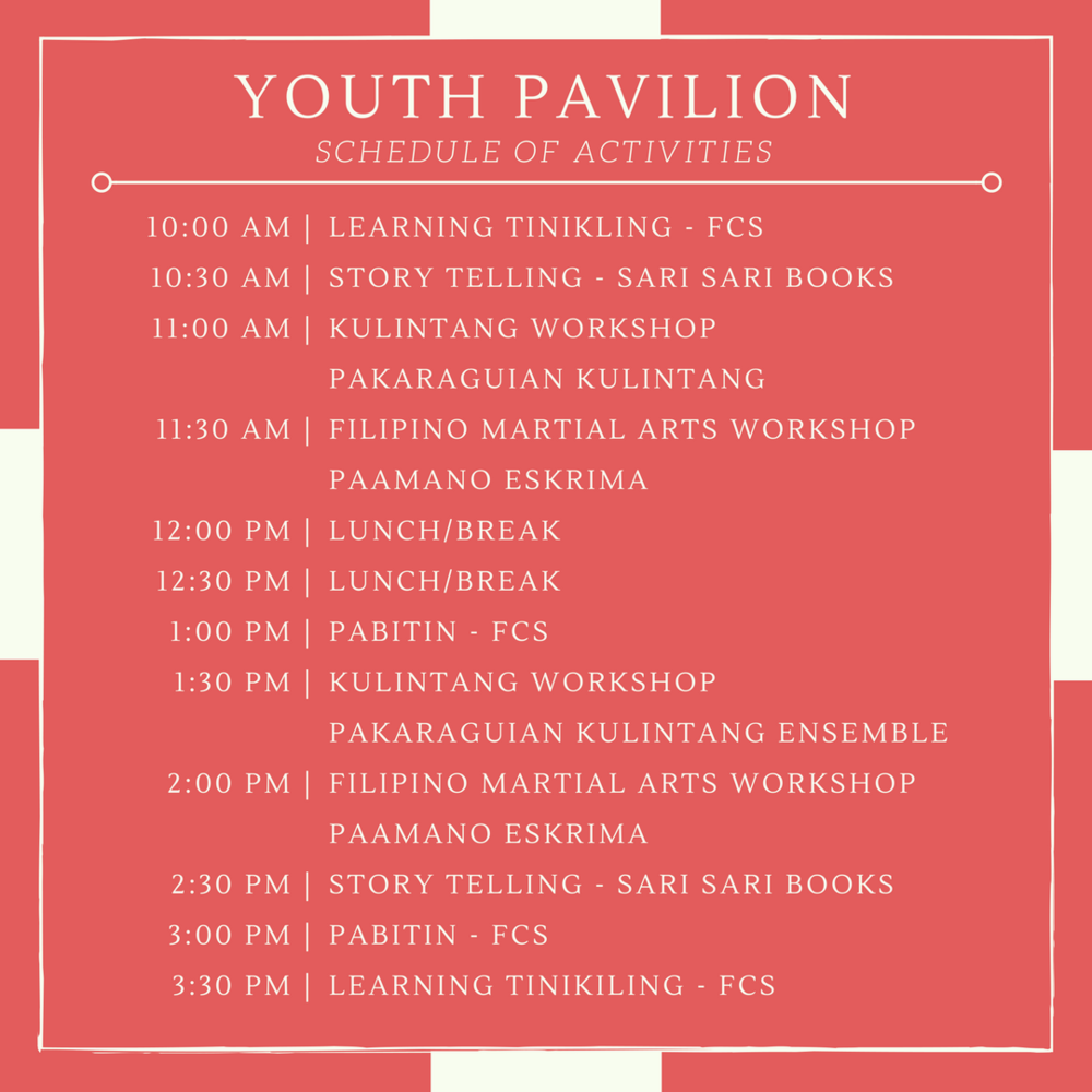 Youth Pavilion.png