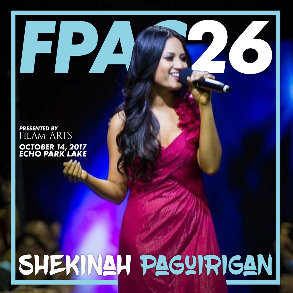 Shekinah Paguirigan (PH)  - Shekinah Paguirigan is a senior at Cal State University of Long Beach, majoring in Communication Studies w/ an emphasis on Culture and Public Affairs while minoring in Entrepreneurship. Last year, she placed 3rd Runner Up in Binibining Pilipinas USA 2016. She is an aspiring singer, lawyer, model, and actress. Shekinah is also involved a wide variety of organizations. She is a Binibining Pilipinas USA 2016 titleholder, and is holds a spot as a sister of Kappa Psi Epsilon (a Filipino-based women empowerment sorority). Paguirigan is the CSULB Pilipino Cultural Night Marketing Chair 2016-2017, and has been a Filipino Cultural School mentor and volunteer teacher since 2013-2016. She is a Student Member at Filipino American Chamber of Commerce (FACC-SLAA), and is a member in the Pilipino American Coalition (PAC) at CSULB. And most recently, she became a Champion of Fil-Ams Got Talent 2017 and scholarship recipient of Filipino American Press Club of California (FAPCC).Shekinah's Facebook@shekinah_paguirigan