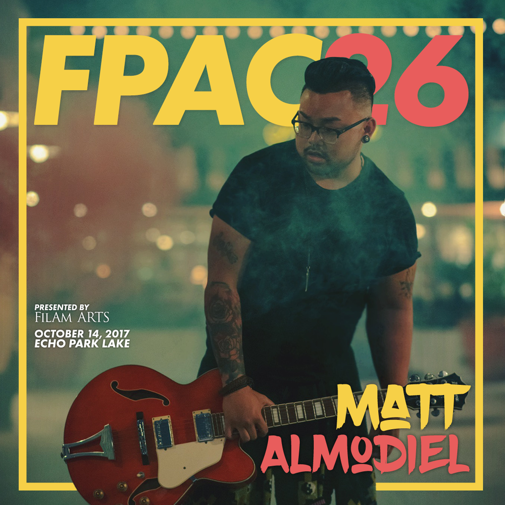 Matt Almodiel.png