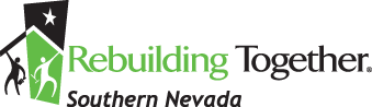 Rebuilding Together Southern Nevada