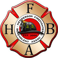 henderson-firefighters-benevolent-foundation.jpg