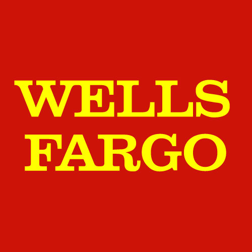 Wells Fargo Community Support Campaign