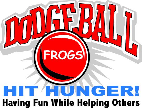 dodgeball2.jpg
