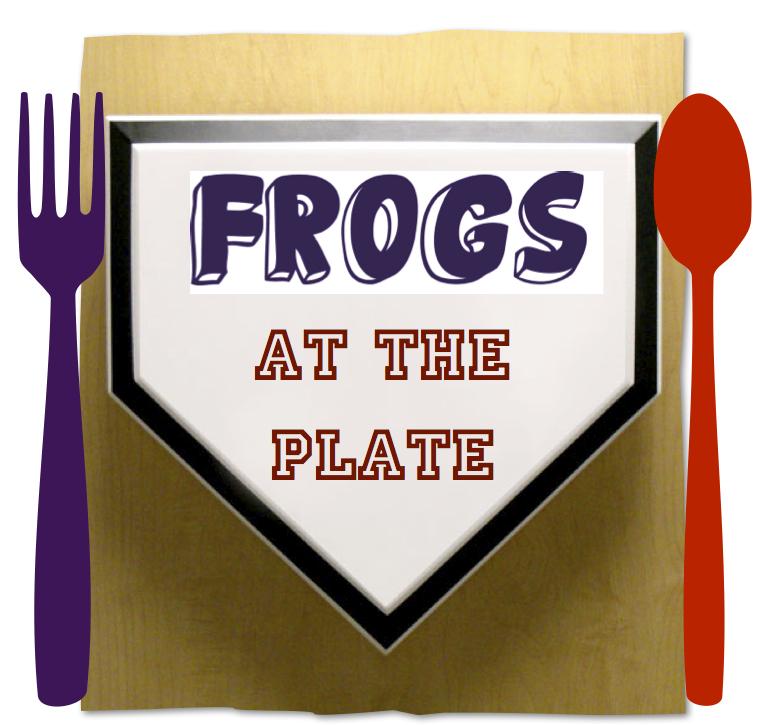 frogsatplatejpg 2.jpg
