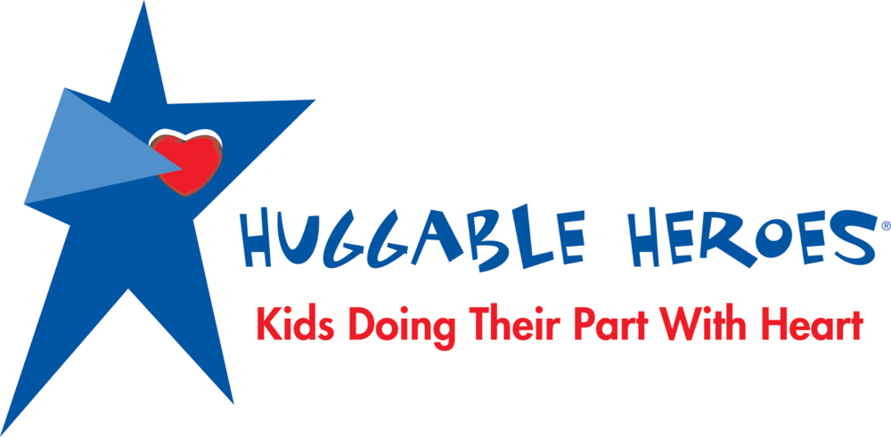 2012 Huggable Hero from Build-A-Bear. $2,500 donated to TAFB
