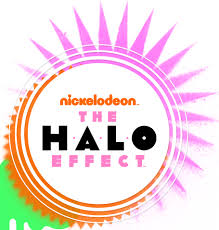 FROGs was featured on Nickelodeon's The Halo Effect August episode. Received a $10,000 grant! Epic!