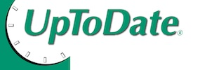 UpToDate_Logo.jpg