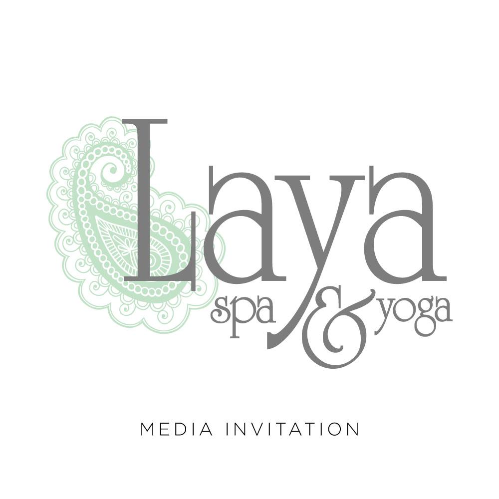 LayaInv1FINevite-front.jpg