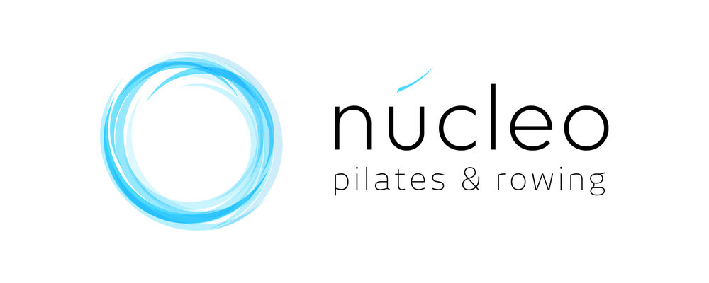 "Núcleo means ""core"". Core development and strength are the focus of Núcleo Fitness philosophy, which combines the powerful effects of Pilates with the cardio conditioning of Water Rowing. Pairing Pilates mat classes with vigorous Water Rowing classes provides clients with the opportunity to balance all muscle groups' strength and flexibility, with an emphasis on challenging the core muscles in each movement. Offering unique classes in a boutique studio environment, individual client attention is paramount."