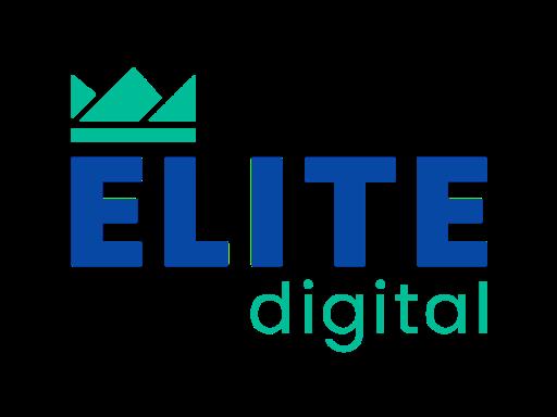 Elite Digital Logo.png