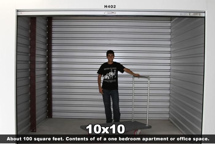 10x10n.jpg