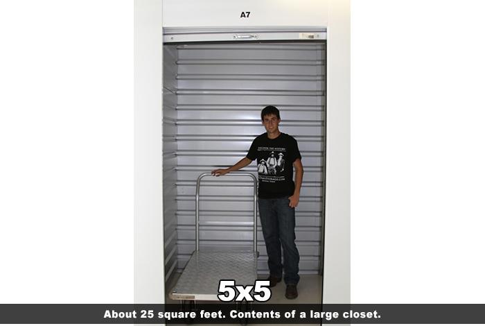 5x5n.jpg